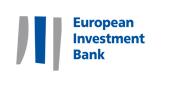 Banco Europeo de Inversión